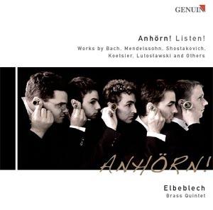Stadtfeld CD Cover Elbeblech