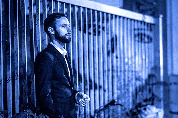 Pressefoto Stephan Stadtfeld Vorschau